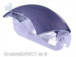 DeLonghi Wassertank für Eclipse EDG736 EDG737