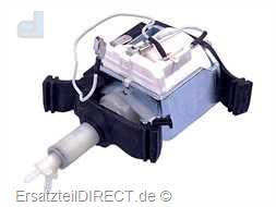 DeLonghi Pumpe für Eclipse EDG736 /EDG737