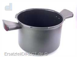 Moulinex Cookeo Epc Behälter für CE7010 CY85 CZ700