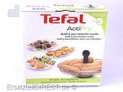 Tefal Fritteuse Snack-Aufsatz FZ70 FZ71 GH80 AL80