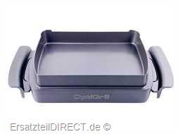 Tefal OptiGrill Backschale für GC714 GC712 GC730