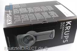 Krups Küchenmaschinen Reiben Schneiden XF613 KA990