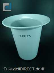 KRUPS R�hrbecher XF908D10 (1 Liter in grau) 3 MIX