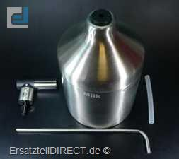 Krups Auto-Cappuccino-Set Espresseria XS6000