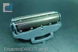 Xenic Rasierer Scherfolie XS 93 (GS93) UdoWalz