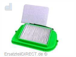 Rowenta Staubsauger Filter-Set ZR005701