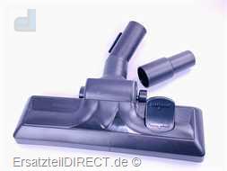 Rowenta Bodenstaubsauger Bodendüse RS154 RS220 300
