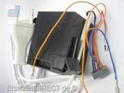 Braun TRAFO mit Kabel für Mundduschen-Center MD15