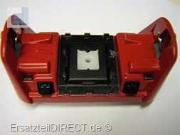 Braun Scherkopfrahmen Schwenkrahmen (rot) für 5414