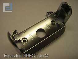 Braun Kopfträger für Rasierer 5550 / 6550 (5504) #