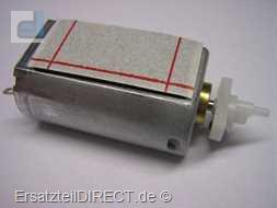 Braun Motor Excenter InterfaceExcel 5628 5629 5634