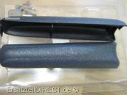 Braun Seitenteile Syncro glatt gummiert-grey 7570