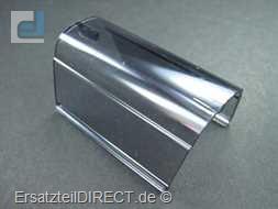 Braun Schutzkappe Scherkopf Abdeckung zB 5403 5403