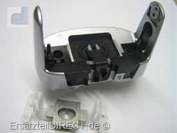 Braun Rasierer Kopfträger Flex XP 2 5724 5770-5776