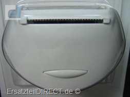 Braun Scherfolie mit Wechselrahmen weiß 5316 -5319