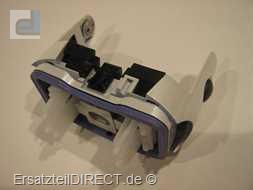 Braun Kopfträger für Rasierer Series 3 (5738 5739)