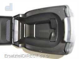 Braun Hart-Etui / Hard Case -Series3 /Contour 5736