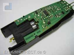 Braun Chassis/Motor /Platine f�r Serie3 340 (5742)