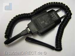 Braun Ladegerät FLEX Contour Cruzer FreeC.Serie1/4