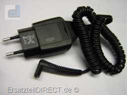 Braun Steckernetzteil für Pulsonic Serie7 / 9000er