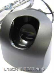 Braun Ladeschale Body Cruzer 5785 B30 B35 B50 B55