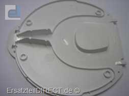 Braun Gerätehalter Unterteil arctic Typ 3738 3731