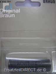 Braun Rasierer Klingenblock für 410 428 (KB410) #