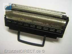 Carrera Scherblatt/ Scherfolie 9710 (Ni) Typen 28.