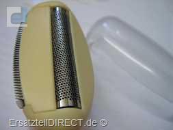 Carrera Scherkopf komplett für La Depil Art. 2026
