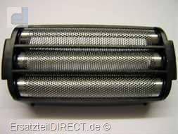 Carrera Scherfolie Tripple-Foil Typ Mephisto 969 #