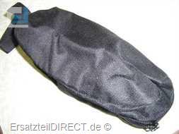 Carrera Aufbewahrungstasche - Etui Bartsch. 2420.1