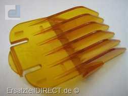 Carrera Kammaufsatz 13mm (comb) für Barttri.2420.1