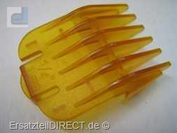 Carrera Kammaufsatz 6mm (comb) für Bartsch. 2420.1