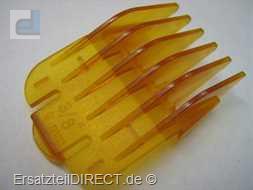 Carrera Kammaufsatz 9mm (comb) für Bartsch. 2420.1
