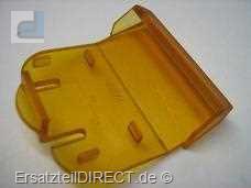 Carrera Klingenschutzkappe zu Bartschneider 2420.1