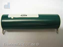 Grundig Rasierer Akku Batterie Modell 6655
