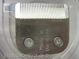 Grundig / Wahl / Moser Schneidsatz GS47 (RPS4700)