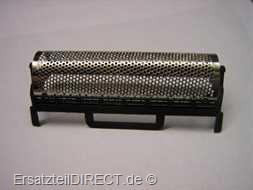 Grundig Scherfolie GS53 (RPS5300 GS Xenic XS 53)