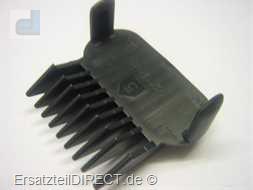 Grundig Aufsatzkamm Ersatzkamm 5(12mm) MC3641 3540