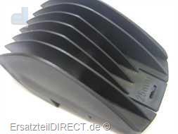 Moser / Wahl Haarschneider Kamm 25mm für Typ 1300