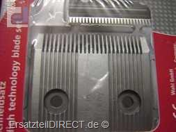 WAHL /MOSER /ermila Schneidsatz Type 1750 Primette