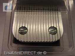 Moser Haartrimmer Schneidsatz 2mm 1221 1225 1245