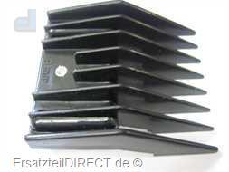 WAHL /MOSER Kammaufsatz (Comb Nr.12/5mm) 1221-1245