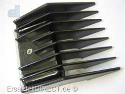 WAHL /MOSER Kamm / Kammaufsatz (Nr.13 /9mm) für Ty