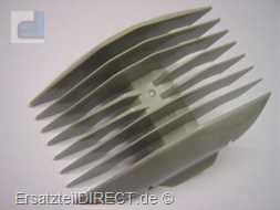 Panasonic Haarschneider Kamm ER146 ER147 9mm /12mm