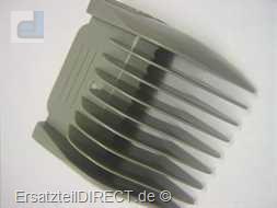 Panasonic Haartrimmer Kammaufsatz 12mm ER150 ER153