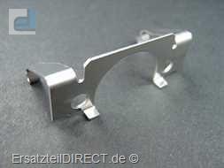Panasonic Haartrimmer Rahmen ER150 ER151 152 ER153