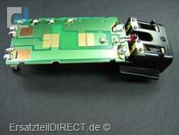 Panasonic Barttrimmer Platine ER150 ER151 ER152