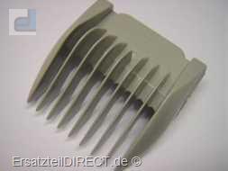 Panasonic Kammaufsatz B (9mm) Haarschneider ER 153