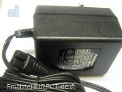 Panasonic Ladegerät / Netzteil RE5-83 ER160 ER1611